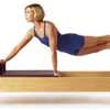 SUMMER OFFER: INTRO TO PILATES